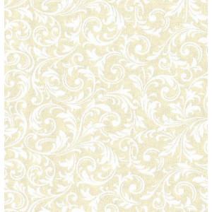 Ткань Muslin Mates 2 Moda Fabrics