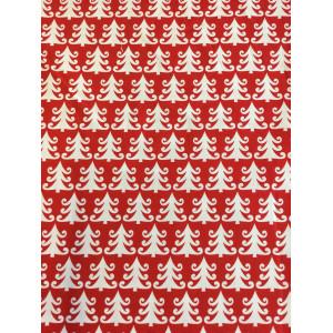 Ткань Tree Farm Michel Miller