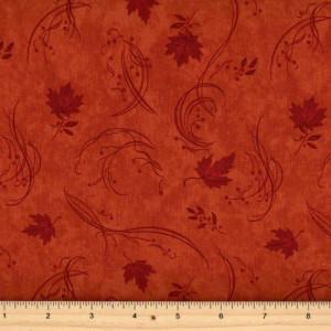 Ткань Maple Island Moda Fabrics