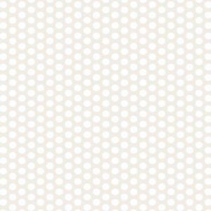 Ткань Muslin Mates 3 Moda Fabrics