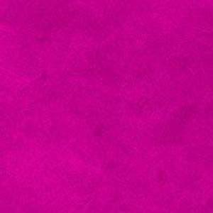Ткань Suede Fuxia P&B Textiles