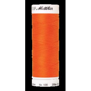 Универсальная нить METTLER SERALON® Hunter Orange
