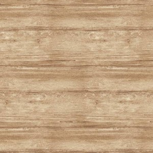 Ткань Washed Wood Natural Tan Benartex Fabrics