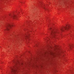Ткань NEW HUE RED Benartex