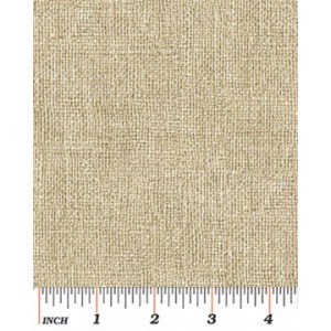 Ткань BURLAP NATURAL Benartex