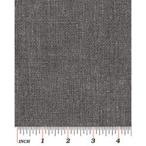 Ткань BURLAP CHARCOAL Benartex