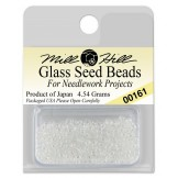Бисер Glass Seed Beads Mill Hill