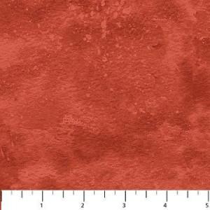 Ткань Fresco Rust Northcott