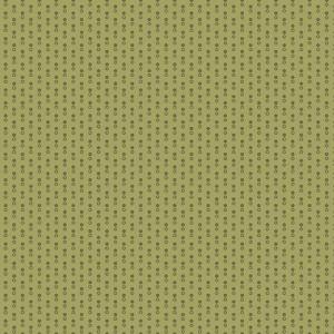 Ткань Created By Jo Morton Andover Fabrics
