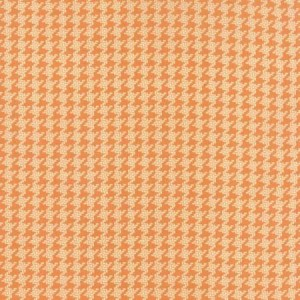 Ткань Somerset Orange Moda Fabrics