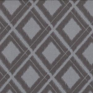 Ткань Simply Color Grey Moda Fabrics