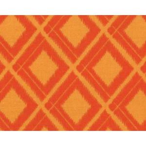 Ткань Simple Color Orange Moda Fabrics