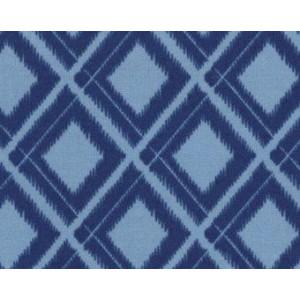 Ткань Simple Color Blue Moda Fabrics