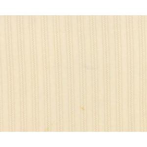 Ткань Cobblestone Larkspur Cream Moda Fabrics