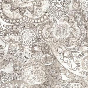 Ткань BOHEMIAN RHAPSODY MOONDANCE, Quilting Treasures
