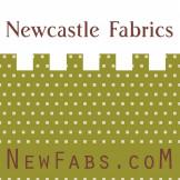 Newcastle Fabrics