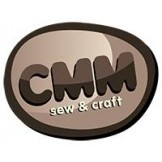 CMM SEW AND CRAFT