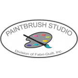 Paintbrush Studio