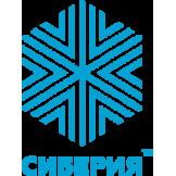 Сиберия