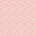 Tilda Bundle Bumblebee Rosa