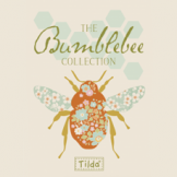 The Bumblebee Collection Tilda