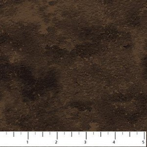 Ткань Jasper Flannel Basics, Northcott