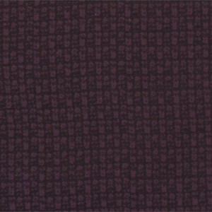 Ткань Wool and Needle Flannel II Nubby Plum, Moda