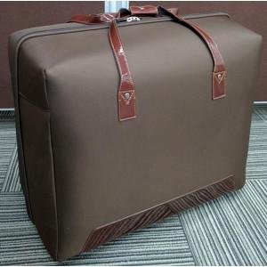 Чемодан для хранения и транспортировки швейной машины, 52 X 63,5 X 33 см