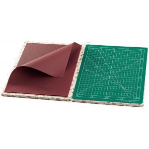 Доска для лоскутов Multi Clover