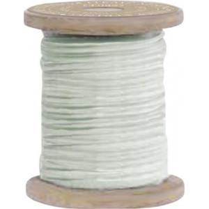 Конопляный шнур Tilda Mint