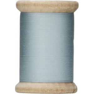 Нить для ручного шитья Tilda Light Blue