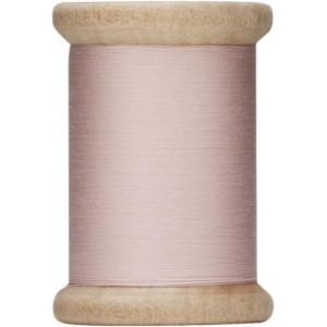 Нить для ручного шитья Tilda Rose