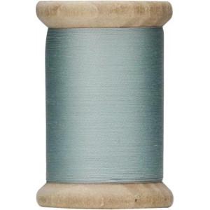 Нить для ручного шитья Tilda Greygreen