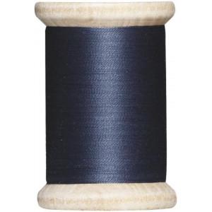 Нить для ручного шитья Tilda Dark Blue