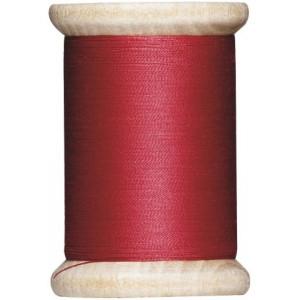 Нить для ручного шитья Tilda Red