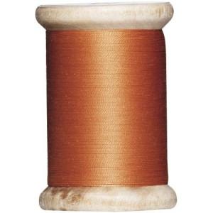 Нить для ручного шитья Tilda Orange
