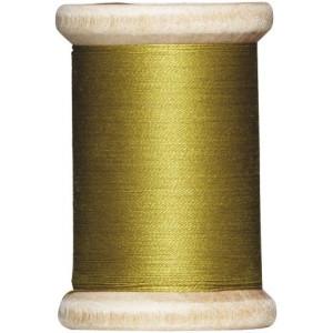 Нить для ручного шитья Tilda Olive