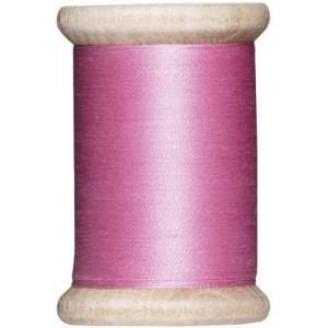 Нить для ручного шитья Tilda Pink