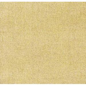 Ткань BURLAP DAFFODIL by Dover Hill for Benartex