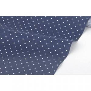 Ткань Girl Dot