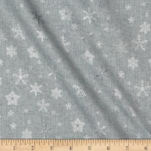 Ткань 16-023 Glimmering by Stof