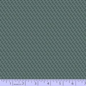 Ткань R22 Paula Barnes Companions 0249-0150 Marcus Fabrics