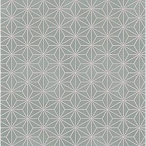 Ткань Silver Glimmering by Stof