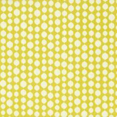 Ткань SPOT GREEN Andover Fabrics