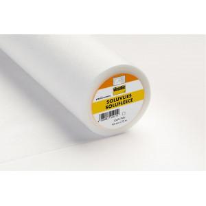 SOLUVLIES водорастворимый флизелин для вышивки, Vlieseline Freudenberg