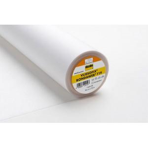 Паутинка клеевая на бумажной основе VLIESOFIX, Freudenberg