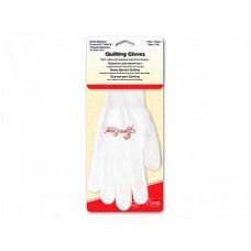 Перчатки для лоскутного шитья, M
