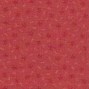 Ткань Bountiful Harvest Henryglass