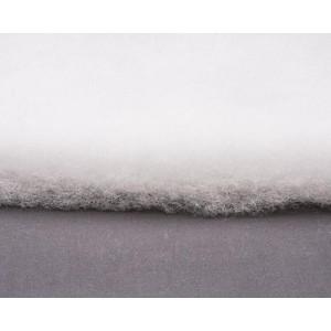 Холлофайбер-волюметрик 200 г/м, ширина 150 см