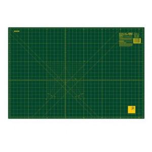 Мат для пэчворка 1.6мм, 92х61см OLFA